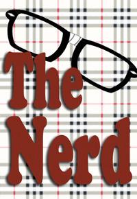 Nerd-Logo-Web